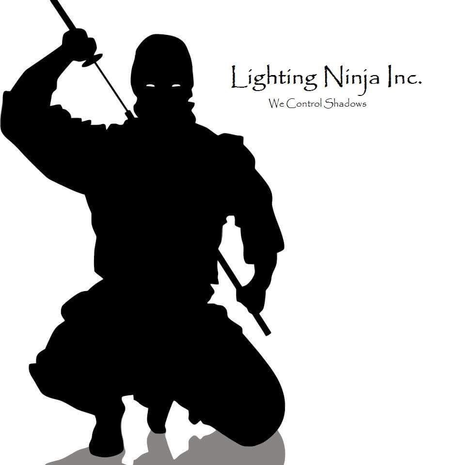 Lighting Ninja
