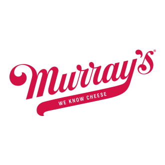 Murrays Cheese logo