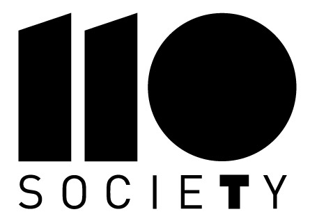 110SocietyLogo_Final.jpg