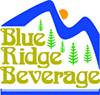 Blue Ridge Beverage Web