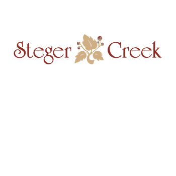 Steger Creek Thumb