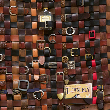 Exhibition_Tile_Photos_2