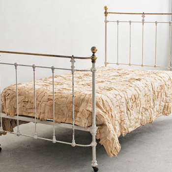 Exhibition_Tile_Photos_3