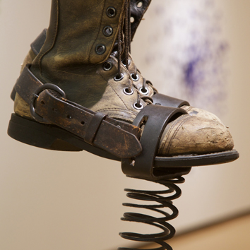 Exhibition_Tile_Photos_4