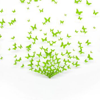 Exhibition_Tile_Photos_6