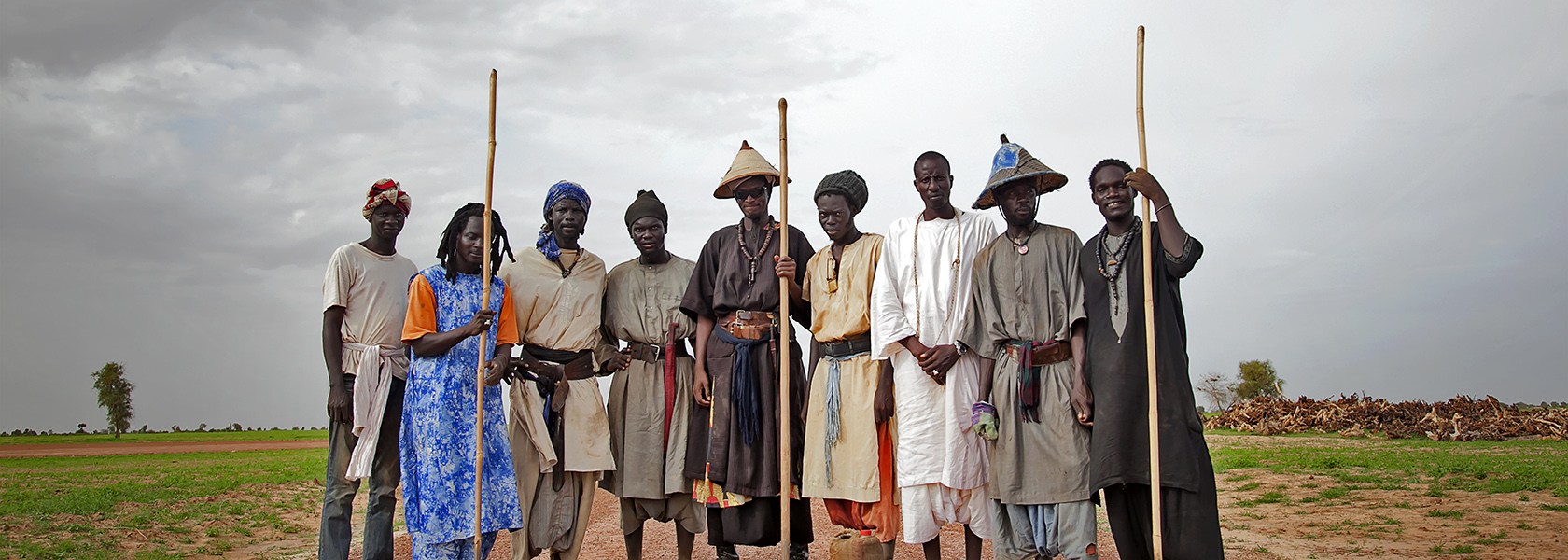 Baye Fall at Dnindy, Touba, 2014_hero.jpg