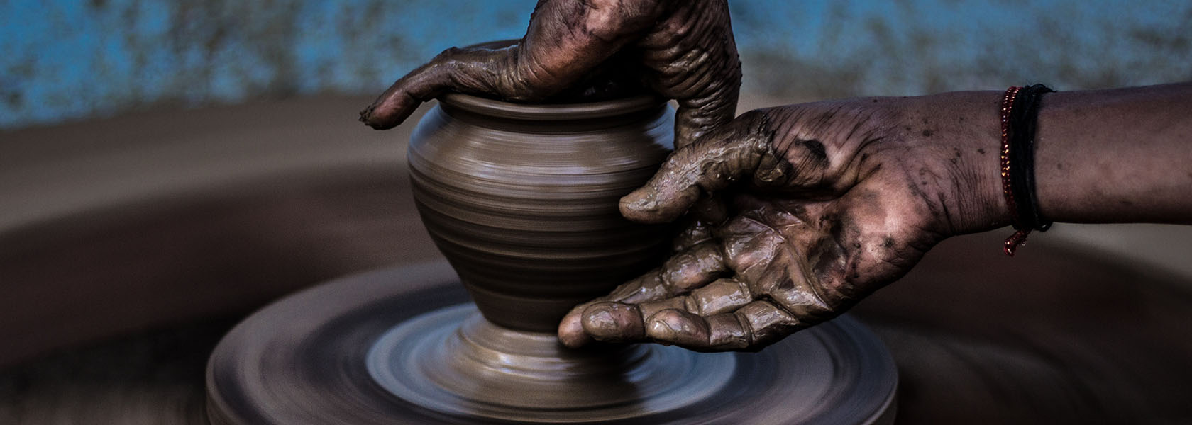 intro to potters wheel 2 day series_hero.jpg