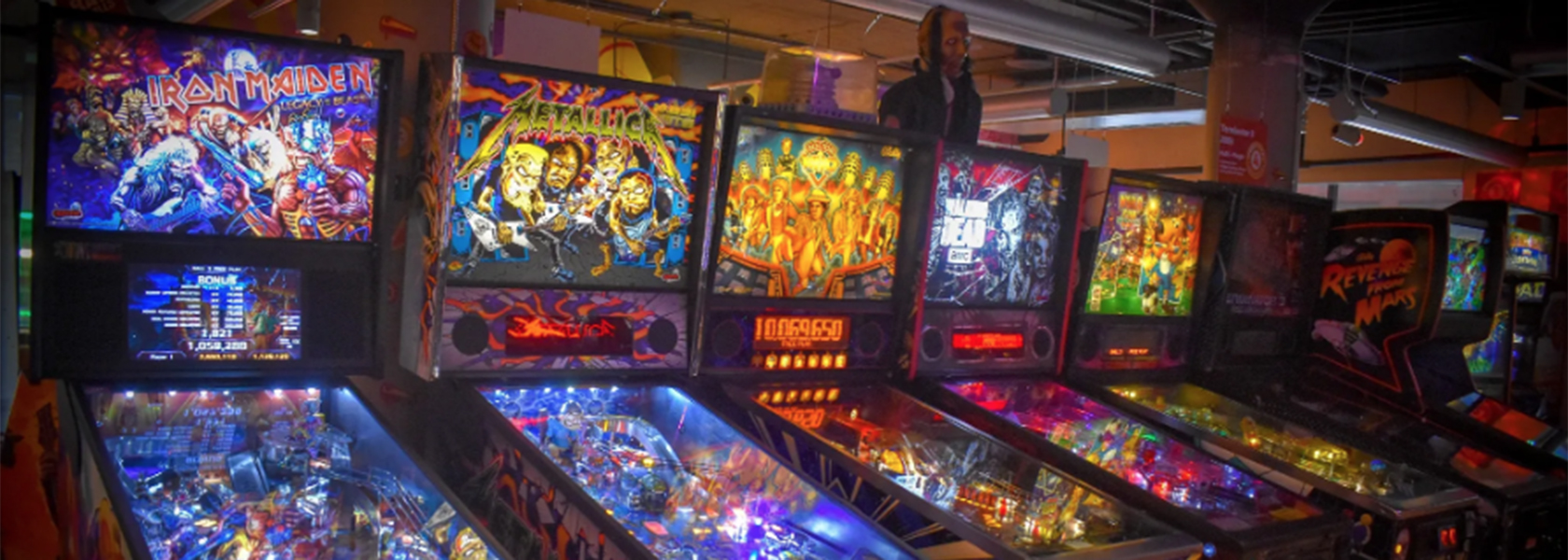 Roanoke_Pinball_Museum_Hero.jpg