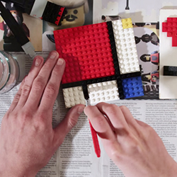 Play Legos News Thumb